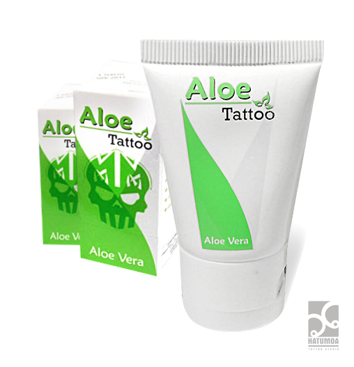 mix mix_all tattoo-supply